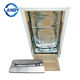 old ceiling attic door heat insulation for sale energy saving
