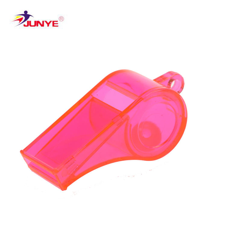 Whistle Cheap Hot Sale Top Quality Abs Survival Emergency Whistle For Sale