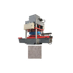 Product Automatic Floor Tile Making Machine Price KB125E800