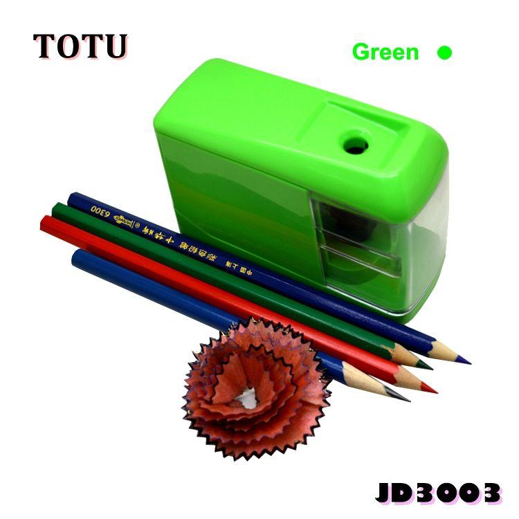 Tech & ABS AUTO Starten China Elektrische <span class=keywords><strong>Bleistiftspitzer</strong></span>/Kunst & Smart Studenten /JD3003/<span class=keywords><strong>USB</strong></span> oder Batterie oder AC adapter