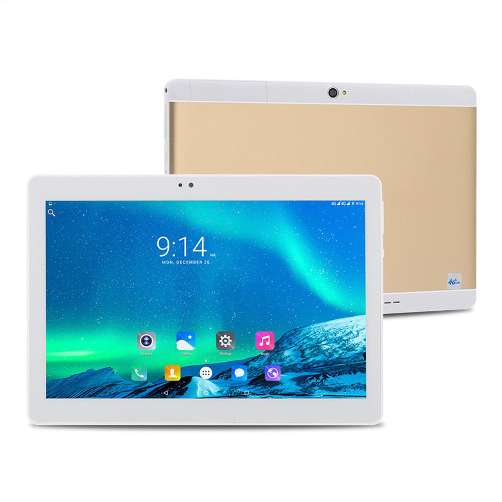 China Shenzhen XUEZHIYOU tablet PC oem wifi tabletten quad core 1920 * 1200IPS 2 GB + 32 GB tablet hersteller