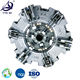YTO Agriculture Tractor Clutch Farm Tractor Parts Clutch Shaft Assembly