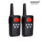 Juentai JP-350 Radio Ham China Transceiver 99 Channel Mini UHF Radio