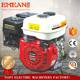 Top quality 2HP Petrol Engine/Small Gasoline Engine/4-Stroke Engine for sale