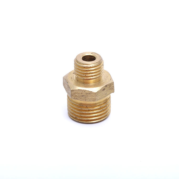 Empalme de compresi/ón para Tubo Multicapa 1//2 Itap