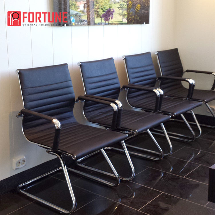 office waiting area chairs office waiting chairs online for sale