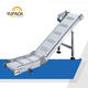 Building Material Shops [ Conveyor Belt ] Small Conveyor Belt Mobile Conveyor/small Conveyor Belt Systems/small Conveyor Systems