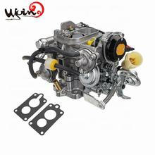 New small engine carburetor for Peugeot 405/505 9422212900