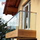 diy balustrade balcony kits