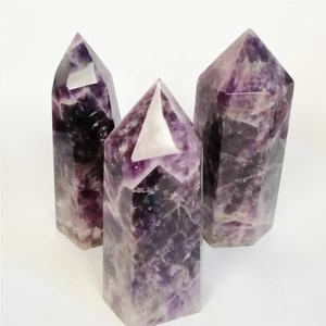 Large Crystal Obelisk Large Crystal Obelisk Suppliers And Manufacturers At Alibaba Com