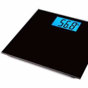 200kg Bathroom Scale Suppliers