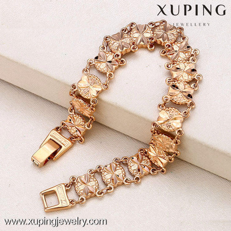 73315 Personalized nice quality competitive price bracelet