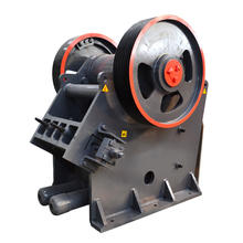 100-800tph jaw crusher plant for stone breaking with ISO&CE