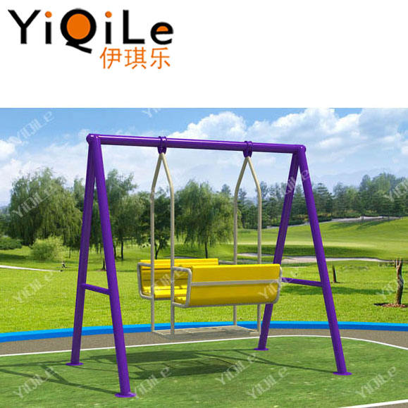 Hot sale home furniture stronger swinging chair antique swing for kids