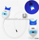 Professional new products china suppliers dental whitening machine/light