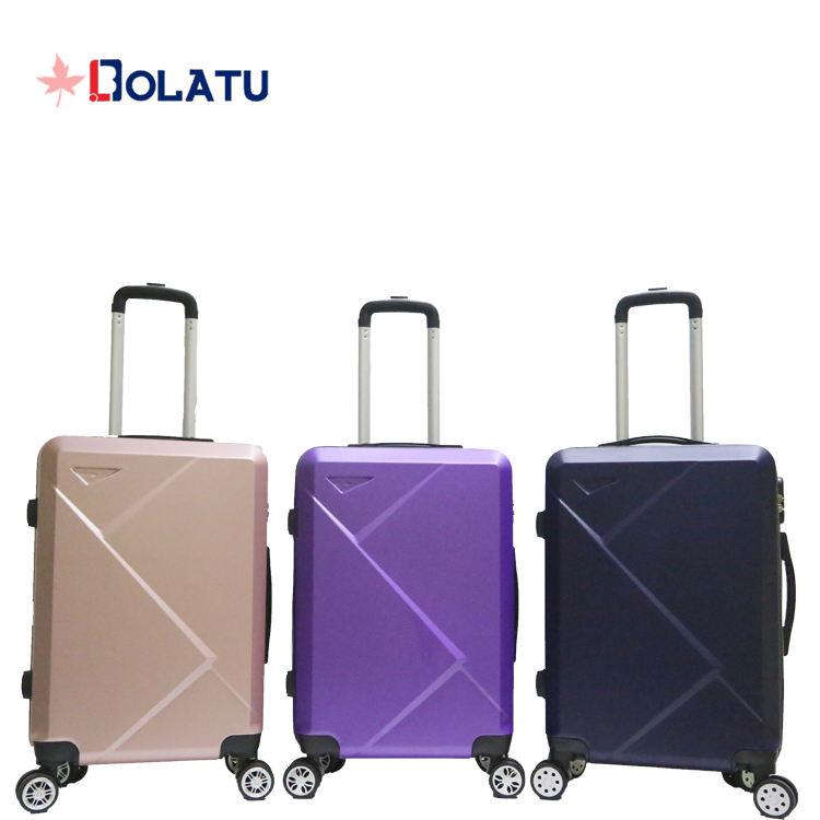 腹筋pcカスタム荷物スーツケースカバー