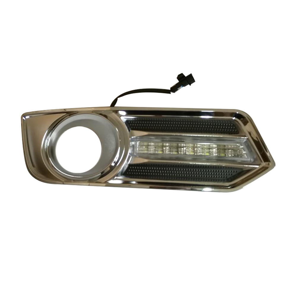 Genuine Honda Parts 33101-S2A-A11 Honda S2000 Right Headlight