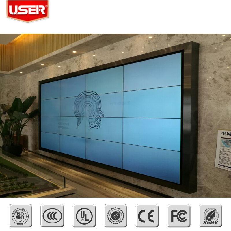46 дюймов samsung панель ТВ стенка (LTI460AN01)