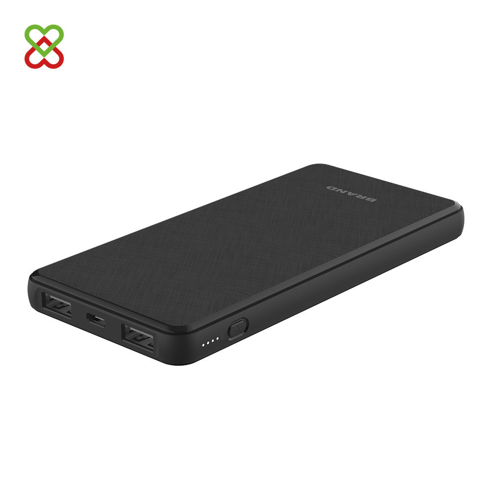 Online shopping India 싼 싼 굿 quality small power bank 10000 미리암페르하우어