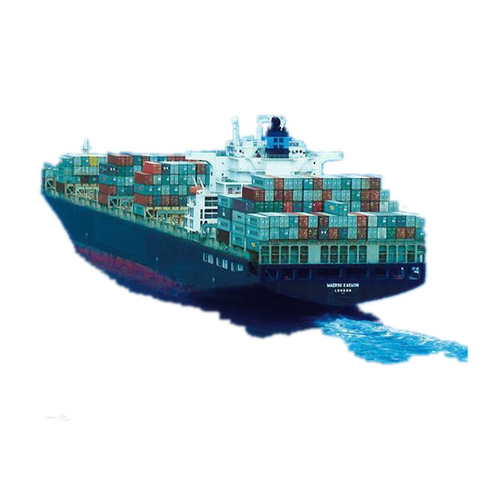 OOCL HML YML <span class=keywords><strong>NYK</strong></span> merk container