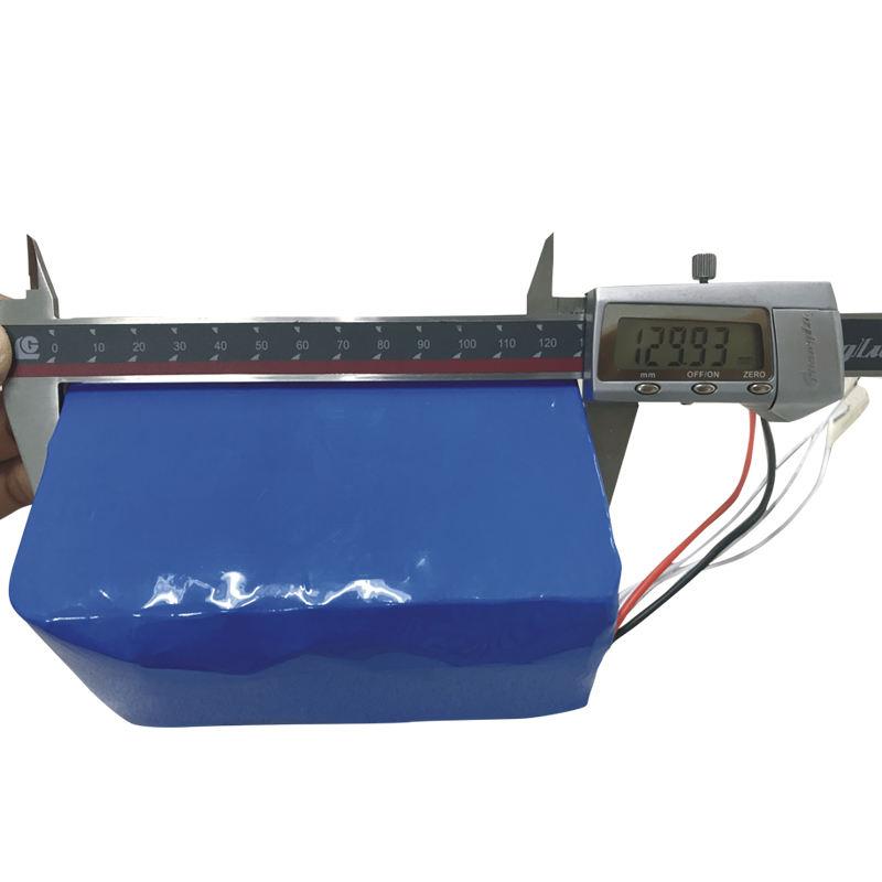 Buena calidad 14.4 V 4S7P Li-Polymer batería para bicicleta eléctrica <span class=keywords><strong>Kit</strong></span>