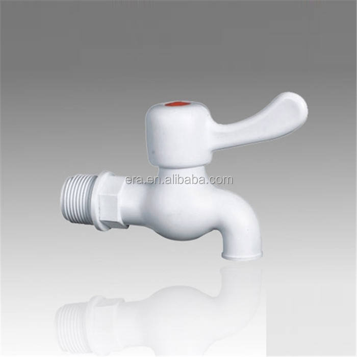 Best price high quality ball valve tap