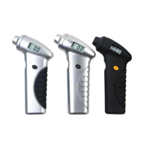 Portable Popular Design Digital Tire Pressure Gauge