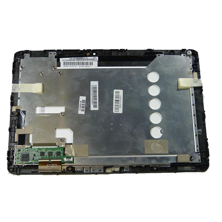 Original carcasa LCD Acer Extensa 5220 5620 5420 5610 5210 TM 5720 5320 nuevo