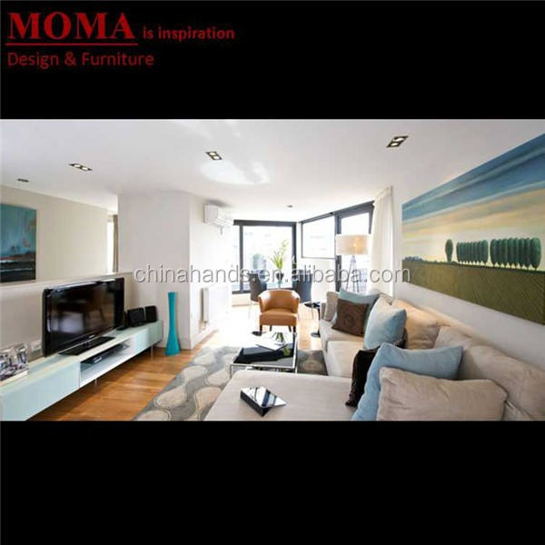MOMA MA685N Living Room Furniture Desain
