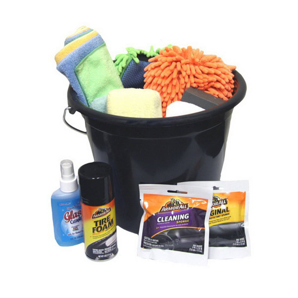 Hot Selling Car Cleaning <span class=keywords><strong>Set</strong></span>