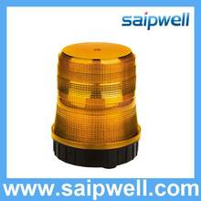 12V 24V Warning Light/Revolving Light