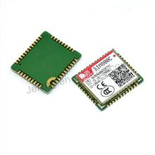 SIM800C SIM800 IC Four frequency package Voice SMS data transfer module