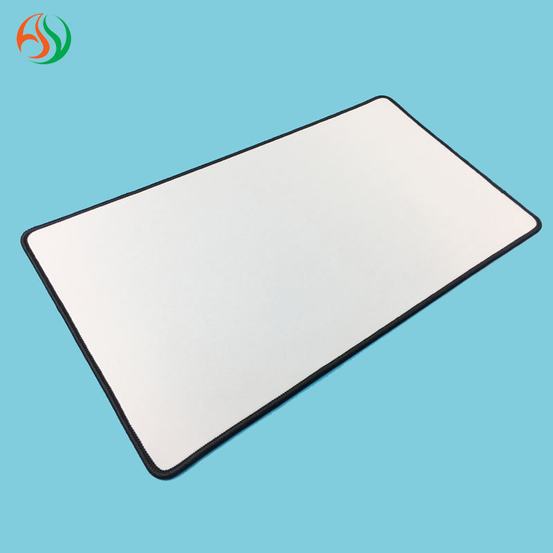 Sublimation Mouse Pad Blank