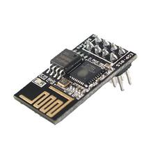 WIFI wireless module wireless transceiver module WIFI modules ESP8266 Serial ESP 01S ESP-01