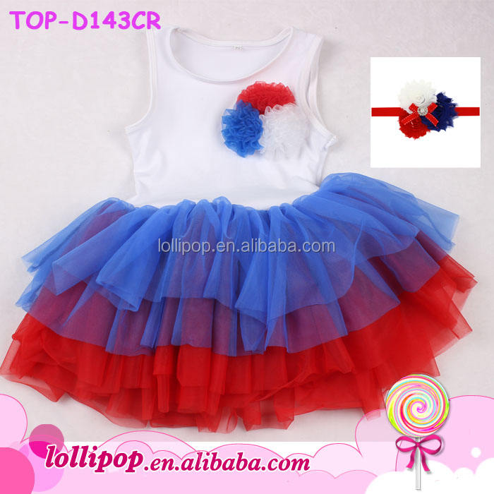 Doll Clothes a09 2 Pcs Set Pink Ballet Dress Fashion Outfit Top+skirt FOR 11 in