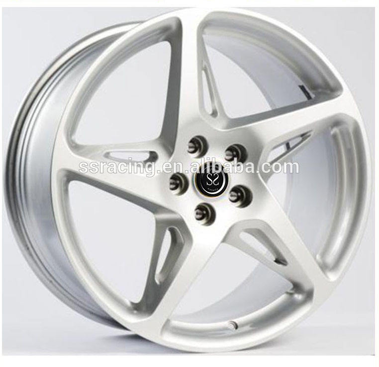 "This it's what you need-Replica Aluminum Alloy Wheel Rims19"",20"",21""22"""