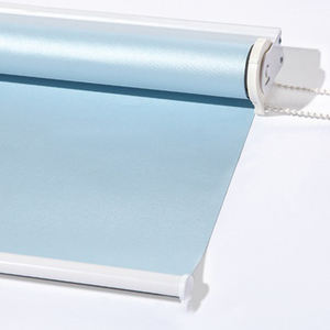 KYOK 2019 New Blackout Roller Blinds Window Blinds Shades Shutters Components Beautiful Custom Roller Blinds