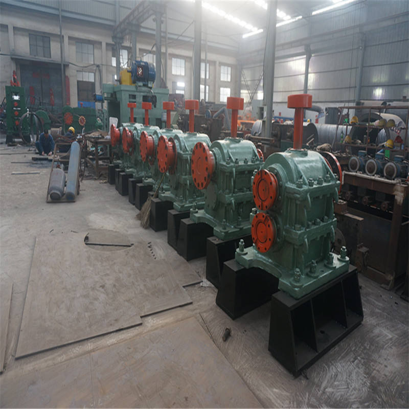high quality hot rolling mill for sale in Fiji