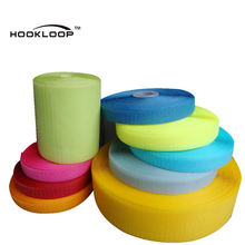 Hook And Loop Packing Strap Adhesive Double Sided Tape