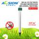 Aosion vibration anti snake/ snake catcher snake repellent