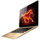 Cheap slim laptop 14.1 inch win 10 tablet Intel Z8350 notebooks laptop computer