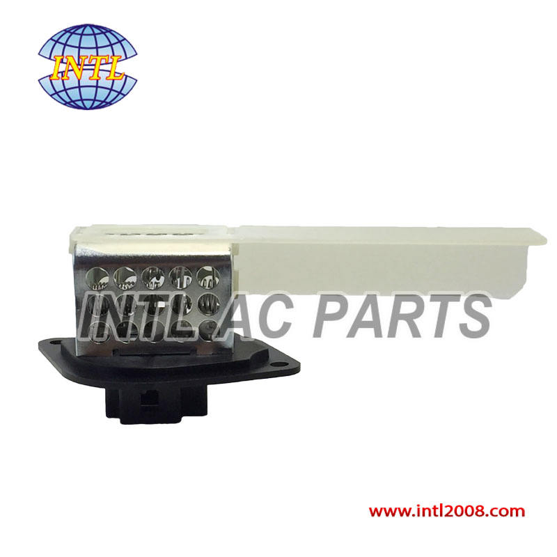 NEW 97-01 Cherokee TYC 700095 AC Heater Blower Motor Jeep 99-01 Wrangler