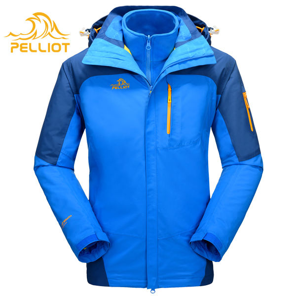 OEM ODM China Manufacturer Waterproof Breathable Cycling Outdoor Jacket