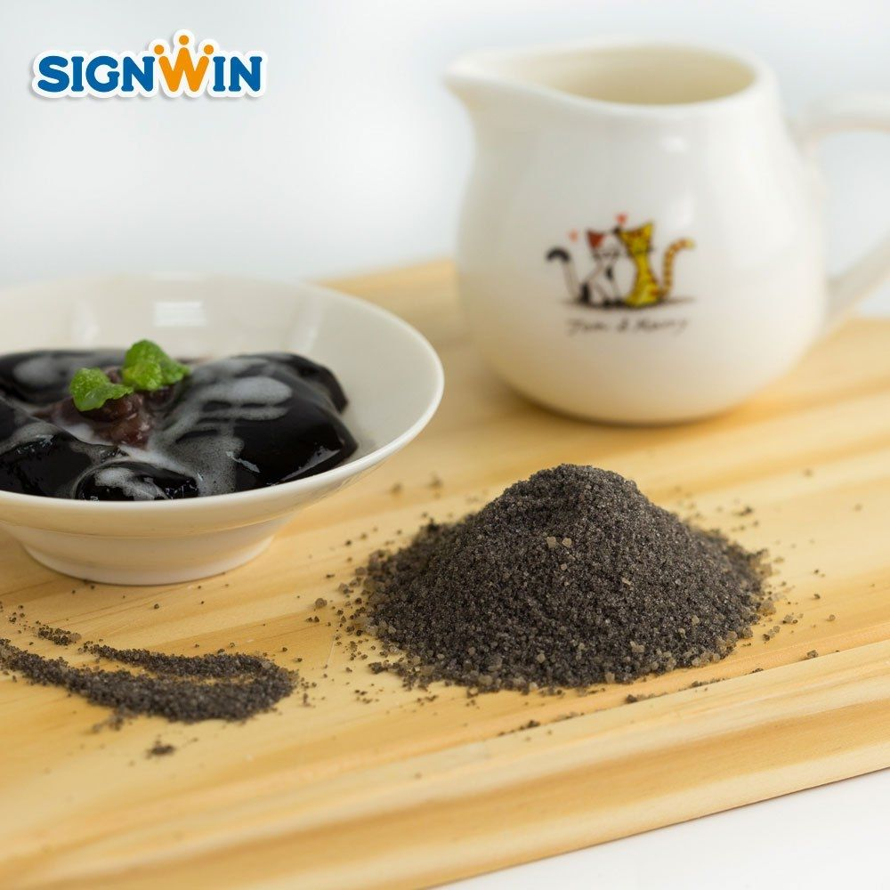 Online shopping Instant Grass Jelly Powder