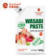 Wasabi Food Flavor Seasoning Sushi Sauce