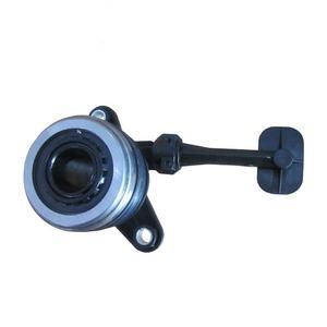 Online Automotive OLACSC030530 Concentric Slave Cylinder