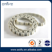 PU Timing Belt AT20 Industrial Timing Belt for Machinery equipment
