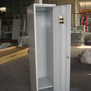 High Quality Steel Locker for Supermarket office & gym
