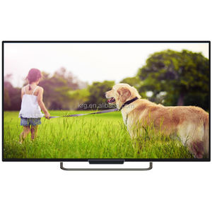 Commercio all'ingrosso prezzo 65 pollici Smart tv 4K Ultra HD TV set OLED TV/TV LED/LCD tv dvb-t2