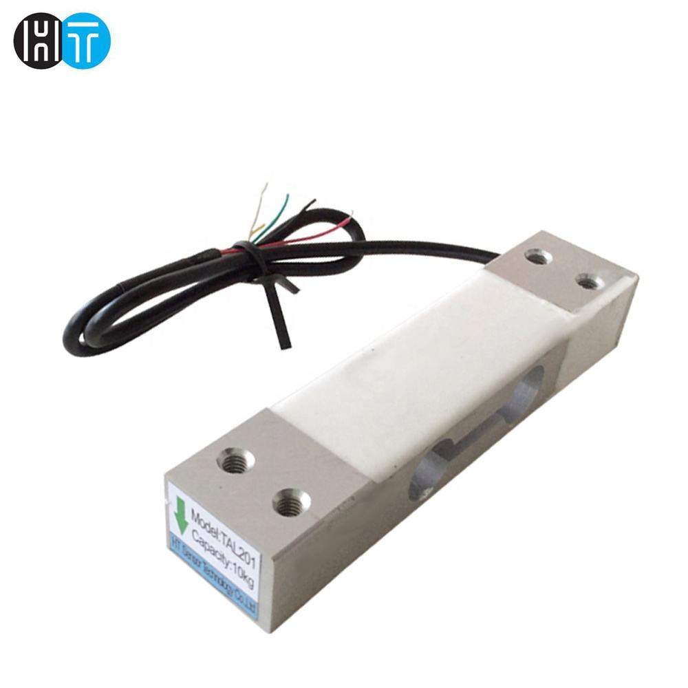 3kg 6kg 10kg 15kg single point load cell sennor